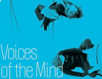 Voices of the Mind - Boundless Endeavors