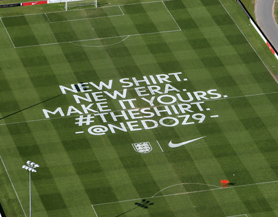 England Matters
