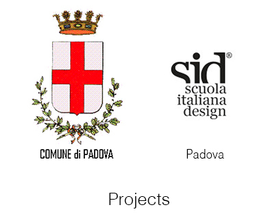 SID project