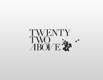 Twenty Two Above Gisborne