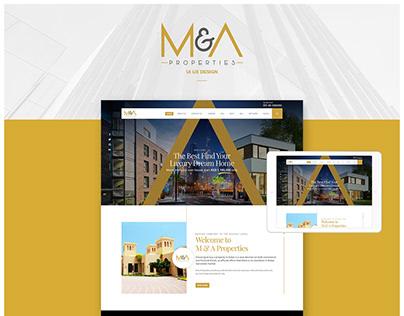M&A Properties