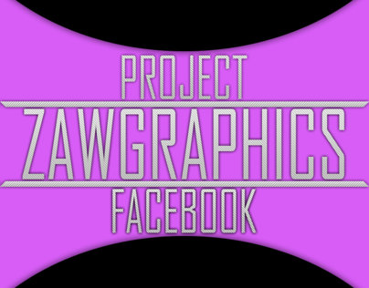 Project Facebook