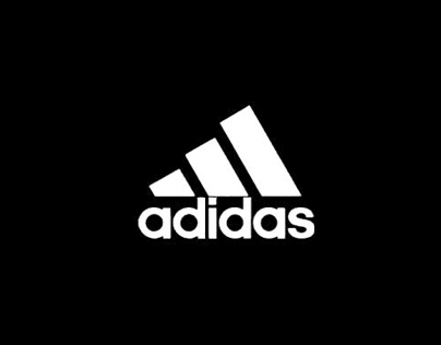 ADIDAS STYLE GUIDE 2012/13