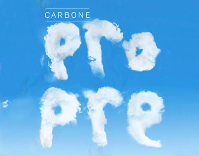 Clean Carbone