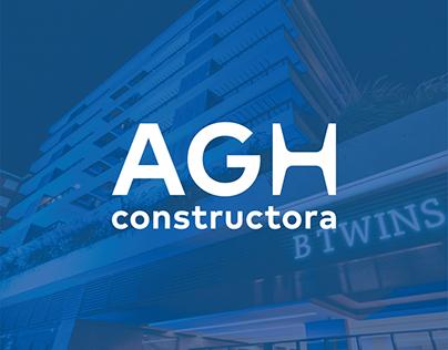 AGH Constructora