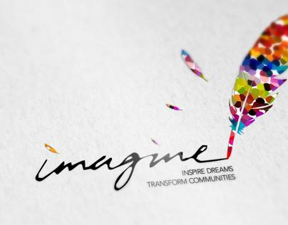 NASPA 2014 Imagine Conference Campaign