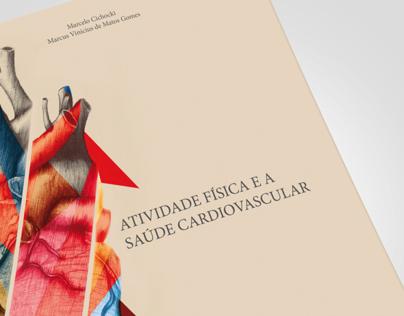 Manual de atividade física e saúde cardiovascular