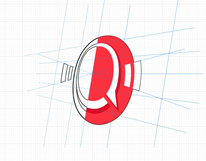 Q Headphones