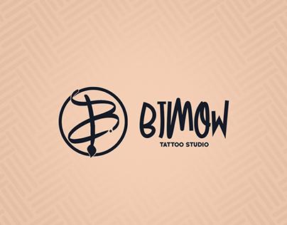 Bimow Tattoo
