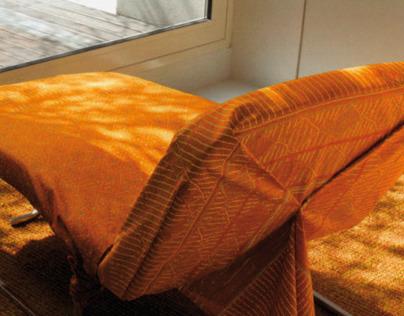 GFI Textiles