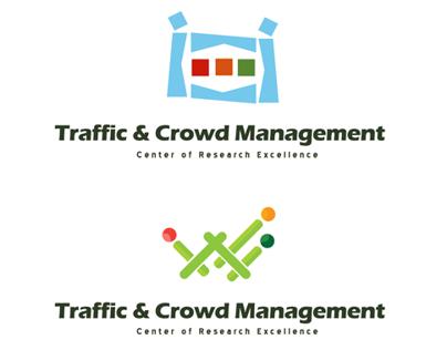 TCMCore Logos