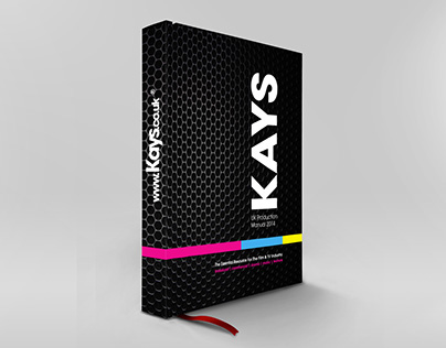 Kays Film & TV