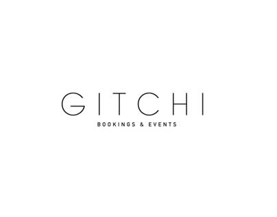 GITCHI