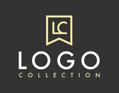 Logo | Collection
