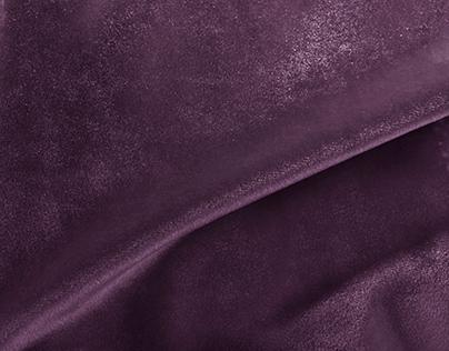 SILKY Velvet | KOKET Textiles