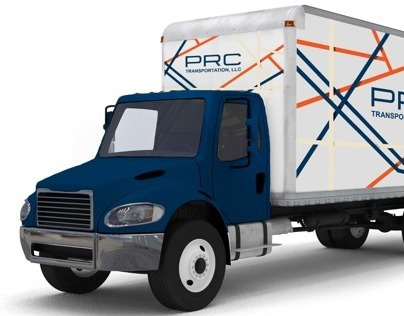 PRC Transportation, LLC