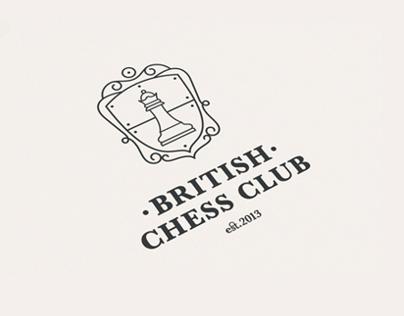 British Chess Club