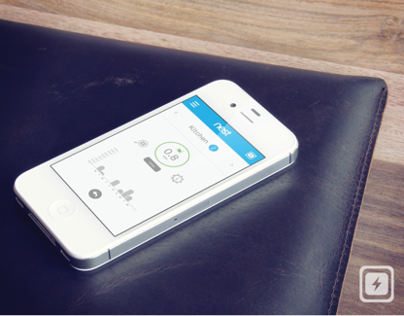 Nest Power Management
