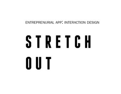 Stretch out