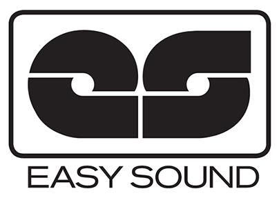 Easy Sound Recording Company
