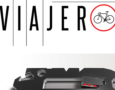 VIAJERO multi-bike tool