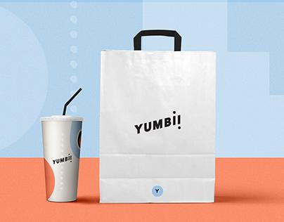 Yumbii