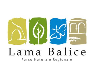 Parco Naturale Lama Balice