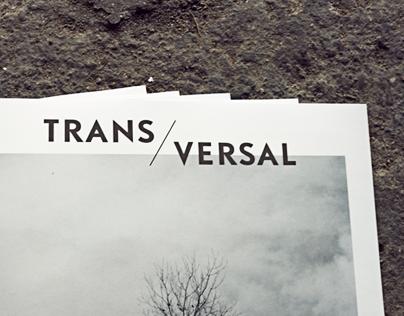 Transversal Magazine