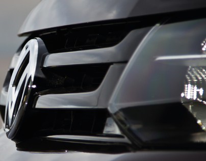 Autohaus VW Campervan Brochure 2014