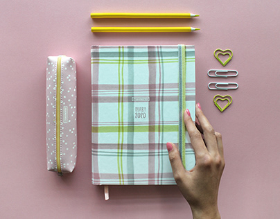 Blankie Me - Makenotes Stationery & Gift Collection
