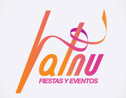 VALNU / Logo