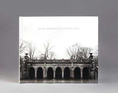 Eight Bridges of Central Park