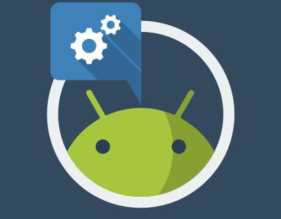 Omni ROM Features