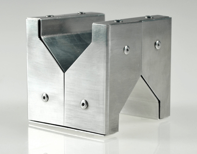 Metals I