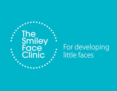 The Smiley Face Clinic
