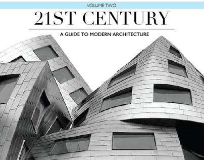 Magazine Cover & Layout Design