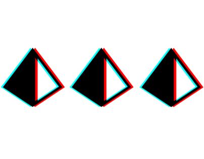 Animated Logo : Snatch - Bass Music