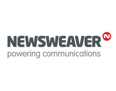 Newsweaver - Instructional Design