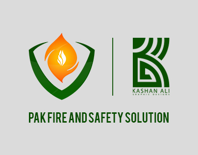Pak Fire And Safety Solution