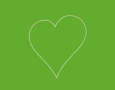 Verdequetequieroverde.net
