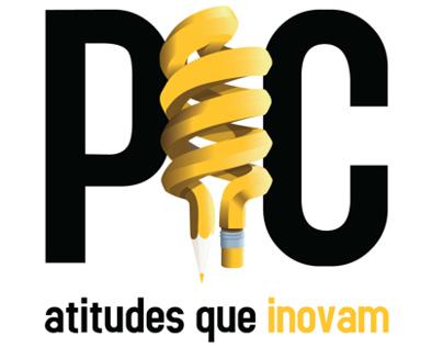 Villares Metals - PIC