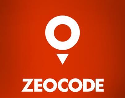 Zeocode