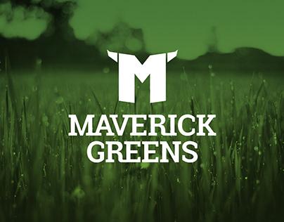 Maverick Greens Underground Sprinkler Specialists