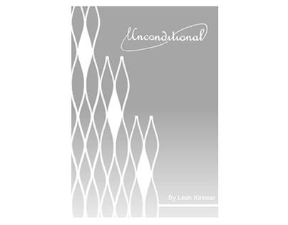 Unconditional formspeak storybook DM300