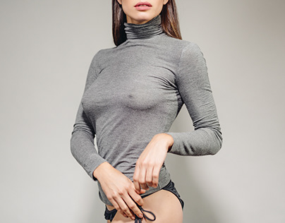 Aylen - Fashion