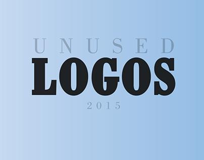 Unused LOGOS