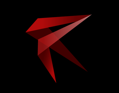 Logo Keepi