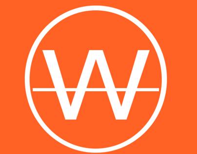 Wriber Logo
