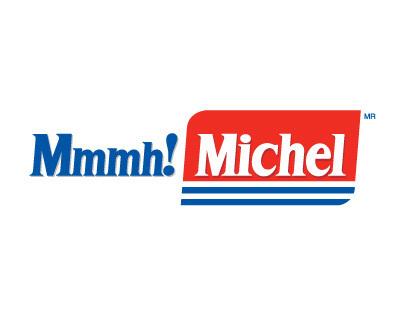 Dulces Michel Web Site