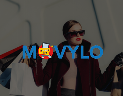 Movylo [Android Kotlin + iOS Swift mobile app]